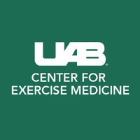 UAB Center for Exercise Medicine 7th Annual Symposium