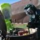 HazMat Technician Refresher
