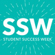 Student Success Week: We have your back!