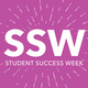 Student Success Week: Making Money Moves!