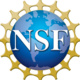 NSF-Emerging Frontiers in Research and Innovation Program - Informational Webinar