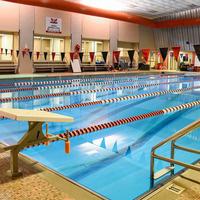 Open Swim
