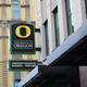Oregon Executive MBA Alumni Networking