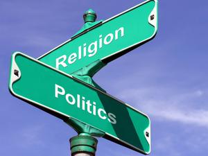 Fear of the Muslim Planet: Global Islamophobia in the New World Order