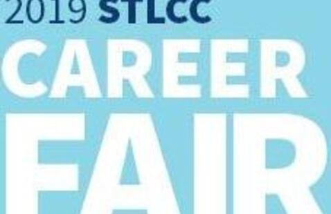 2019 Fall Career Fair