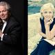 FIU Music Festival 2019: Robert Davidovici and Bernadene Blaha