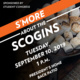 S'more about the Scogins