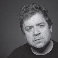 Patton Oswalt @ The Modell Lyric!