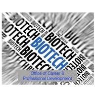 Merck Chemistry Recruitment Info Session