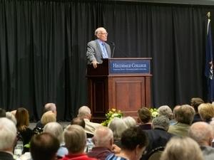 Lectures—Victor Davis Hanson