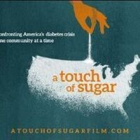 """A TOUCH OF SUGAR"" Documentary Screening  