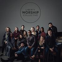 CFAW Late Night Worship Event