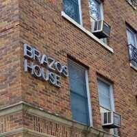 Brazos House Alumni Reunion