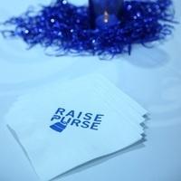 Raise the Purse 2019