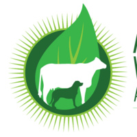 Animal Welfare Association Meeting