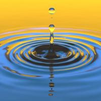 Unitarian Universalist Water Communion