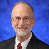 2019 Dr. Harry W. McFadden Jr. Lectureship