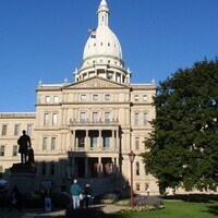 MI Aftermarket Legislative Day