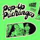 Latino Studies Pop-Up Pachanga