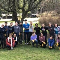 ASB Orcas Island and ASB Guatemala Info Session