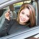 Start Smart - Teen Driver Safety Class