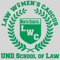 Law Women's Caucus General Meeting