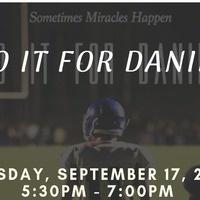 Do It For Daniel