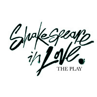 Auditions: Shakespeare in Love
