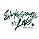 CANCELED: Shakespeare in Love