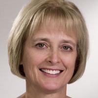 RIME Week: Surgery Grand Rounds - Debra DaRosa, PhD