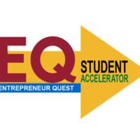 EQ Student Accelerator Info Session II.