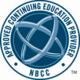 NBCC Provider