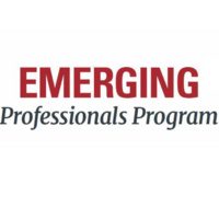 Emerging Professionals: Fall Volunteer Day