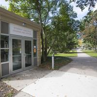 Annual Campus Flu Shot Clinic