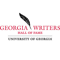 The Georgia Writers Hall Of Fame Author Discussion