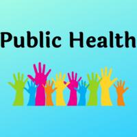 Careers in Public Health