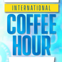International Coffee Hour