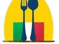 Italian Food Tasting