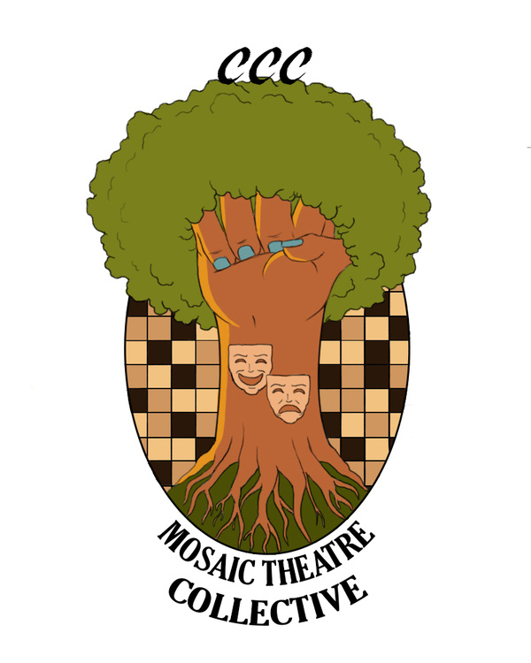 The Mosaic Theatre Collective