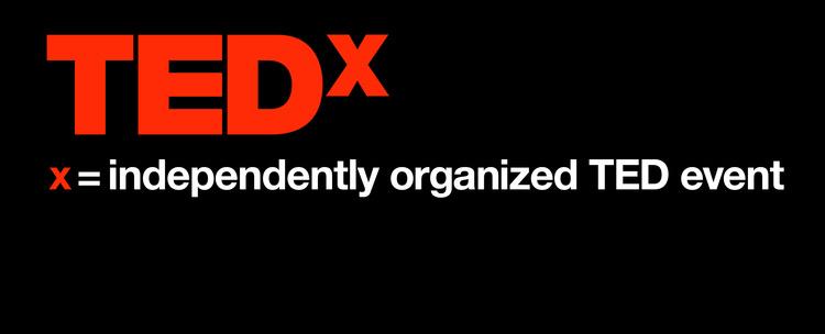 TEDx Columbia College Chicago