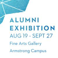 Alumni Exhibition