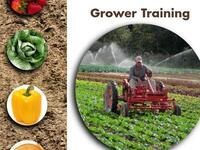 Aiken Produce Safety Rule Grower Training