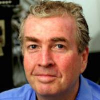 Neurobiology Seminar Series: Timothy Ryan, PhD
