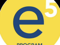 e5 Program Information Session