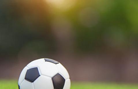 Women's Club Soccer Home Round Robin Tournament vs. RIT and Fredonia