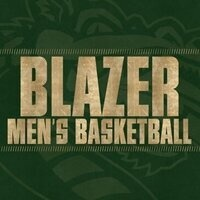 UAB Men's Basketball vs Marshall