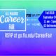 Career Fair (All Majors)