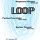 LOOP - Design and Art Exhibition