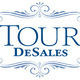 2019 Tour DeSales Washington DC