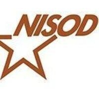 NISOD regional Workshop - Ignite, Inspire, and Innovate: Integrating Innovation Into Today's College Courses